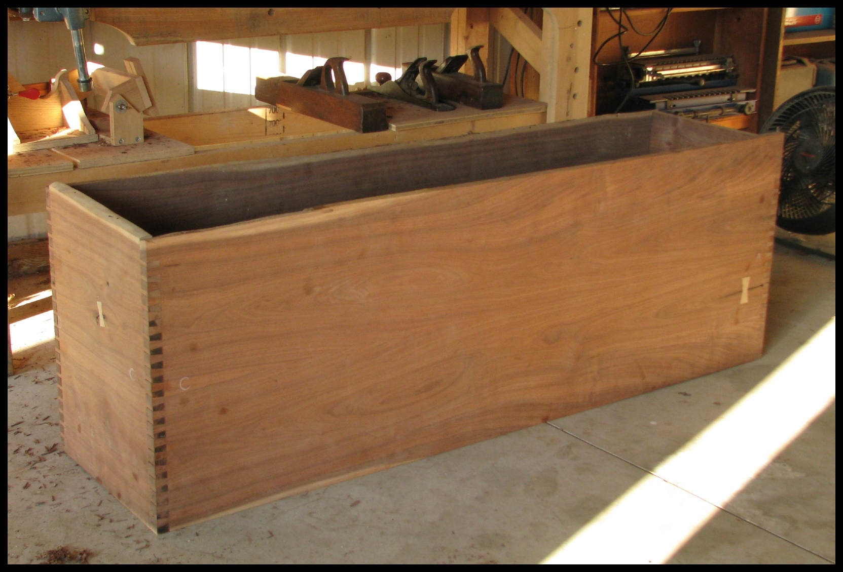 walnut bed 3 (2)