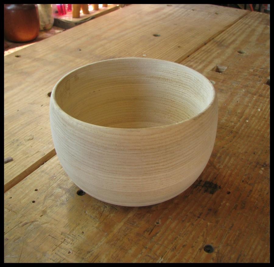 ash bowl 1
