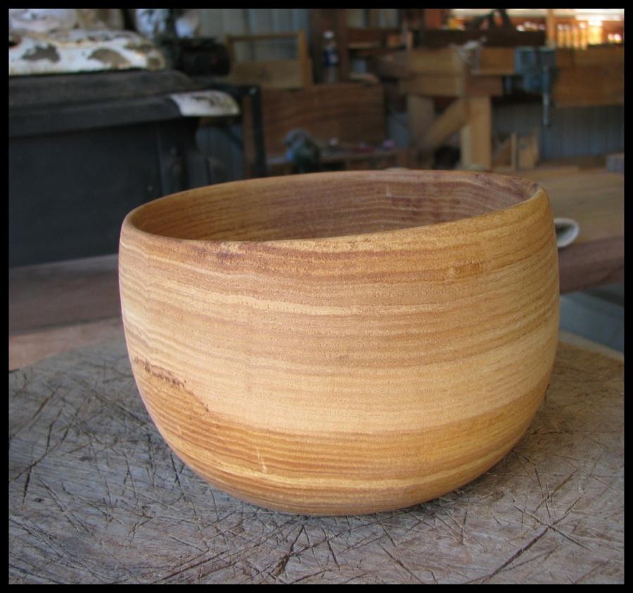 ash bowl 2