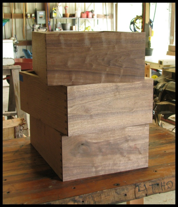 Diy woodworking plans chest hope pdf download lean to for Hope chest plans pdf