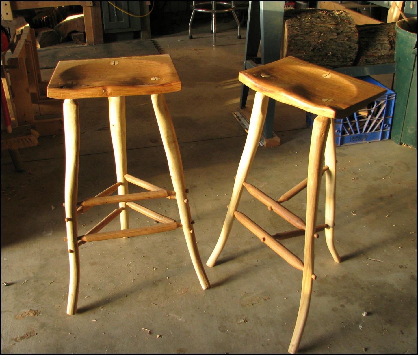 Sensational 3 Legged Stool Woodworking Plans Genuine Plan Beatyapartments Chair Design Images Beatyapartmentscom