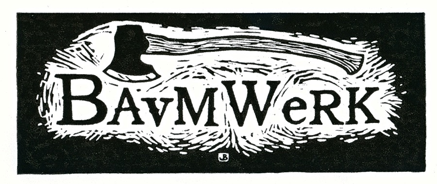 BaumWerk Etsy Store, click to go there