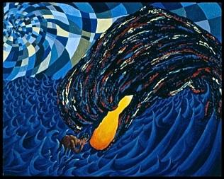Jonah (1998)
