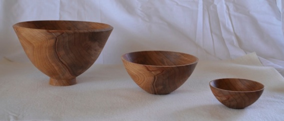 cypress bowls