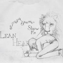 Lean Heart