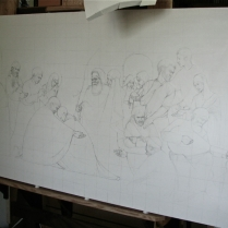 Thomas Panel
