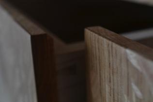 NC drawer detail 2