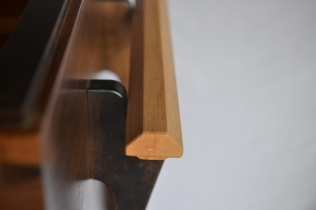NC handle detail 2