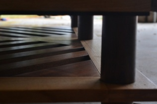 NC lower shelf detail 3