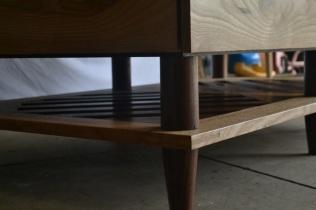 NC lower shelf detail 4