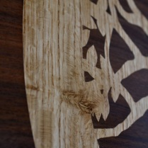 NC tree inlay detail 2