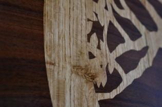 NC tree inlay detail 2