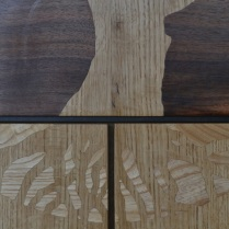 NC tree inlay detail 3