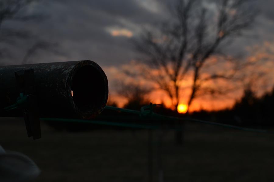 Last of December's Sun03