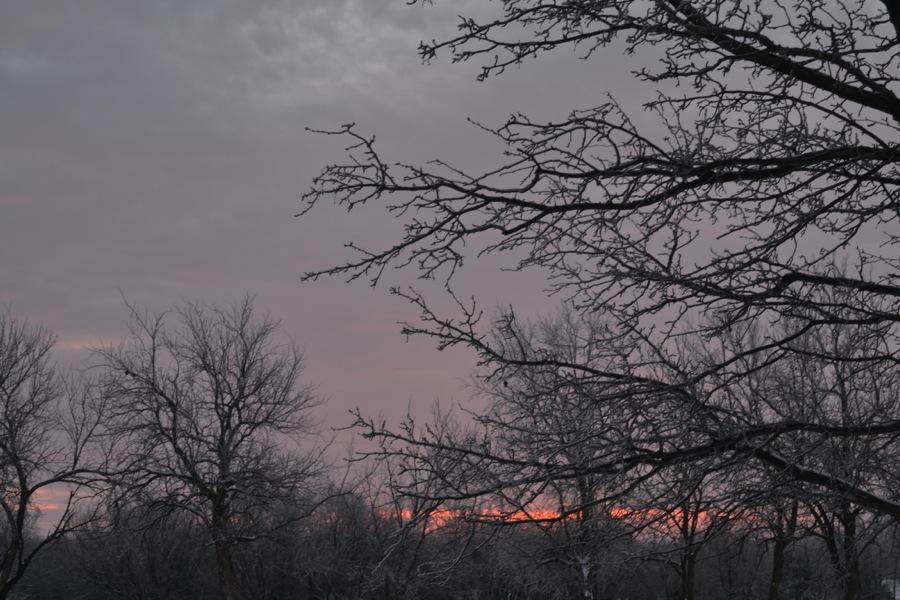 Last of December's Sun20