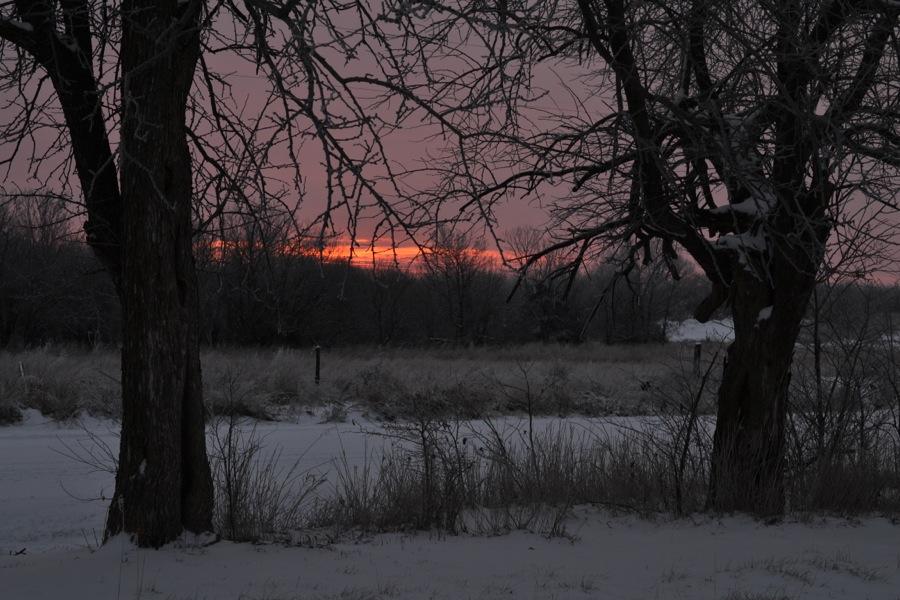 Last of December's Sun21