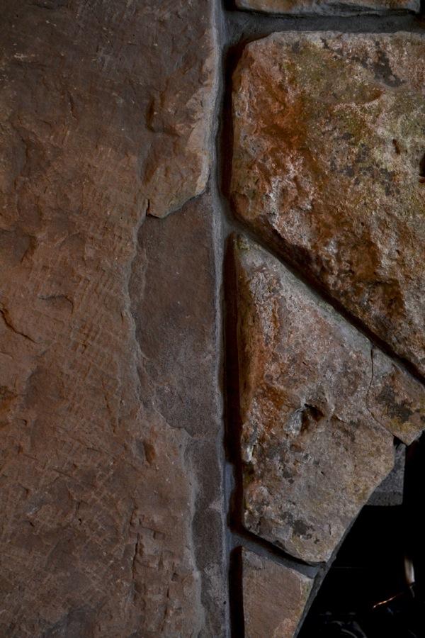 Earth Stone Steel06
