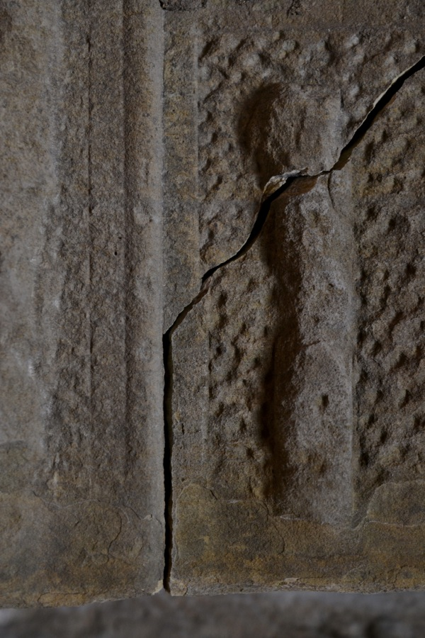 Earth Stone Steel09