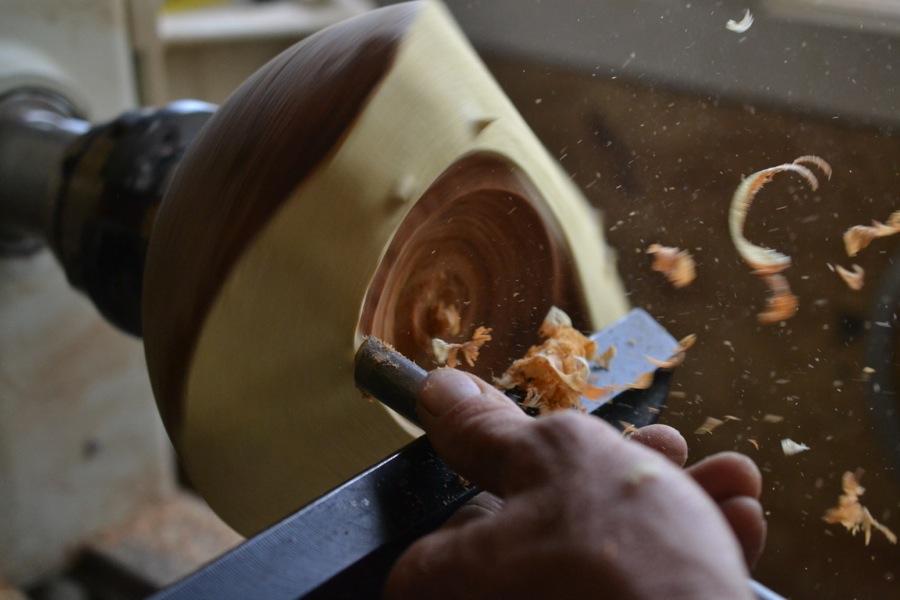 bowl process07