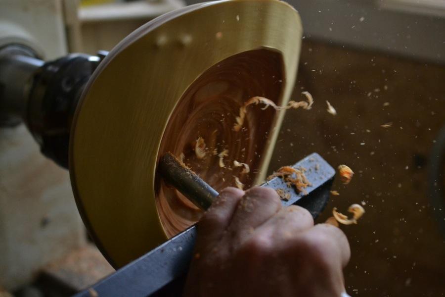 bowl process09