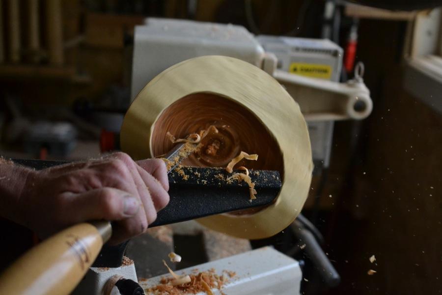 bowl process10