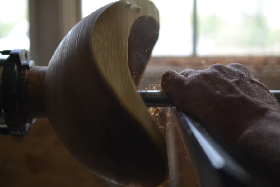 bowl process16