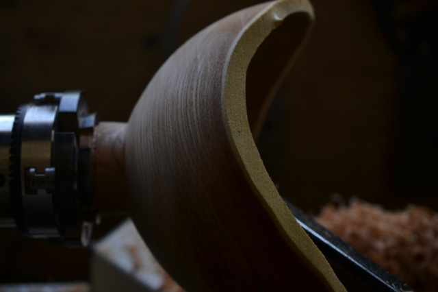 bowl process20