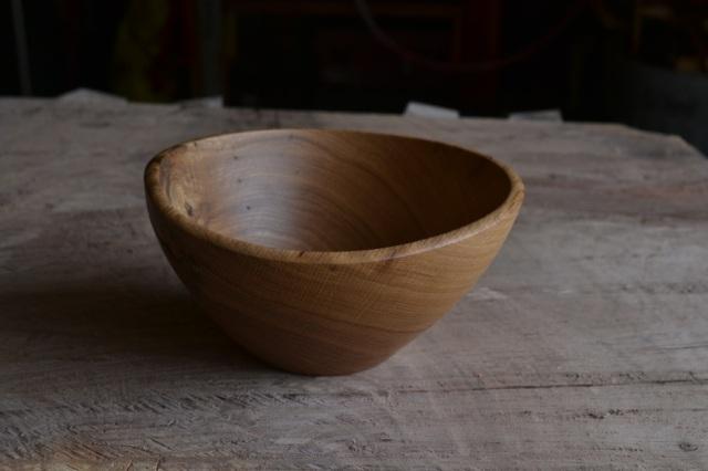 spring bowls 201401