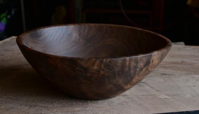 spring bowls 201402