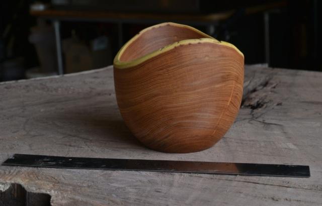 spring bowls 201403