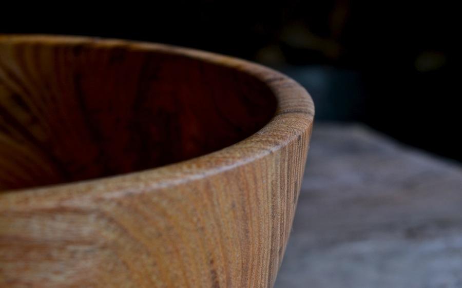 spring bowls 201406