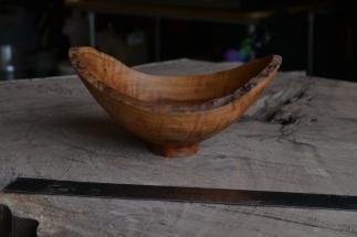spring bowls 201407