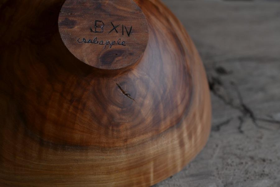 spring bowls 201408