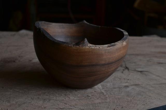 spring bowls 201409