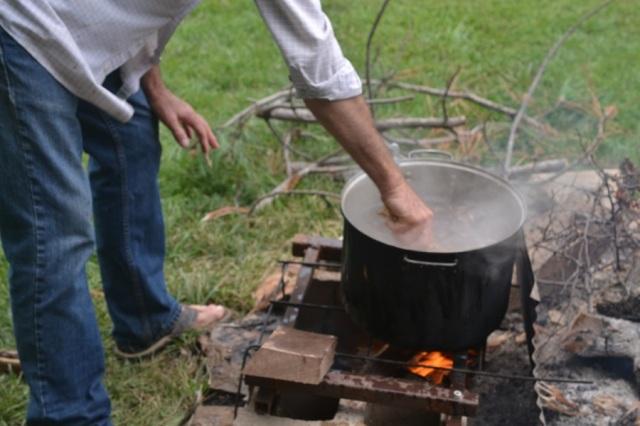 chicken butchering05