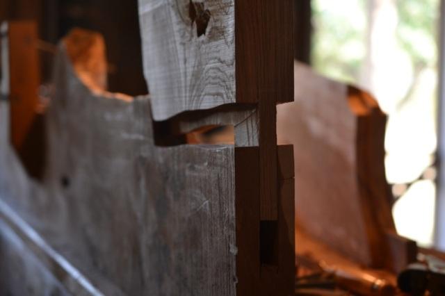 Wood Fire03