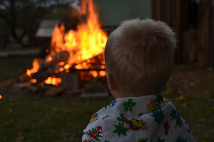 Wood Fire10