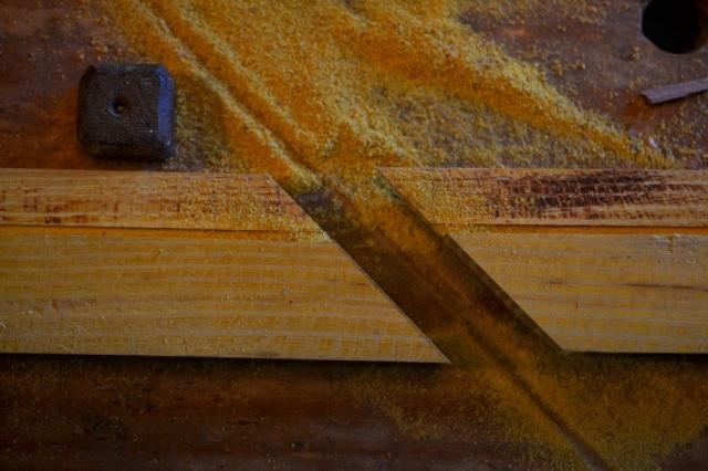 Wood Fire24