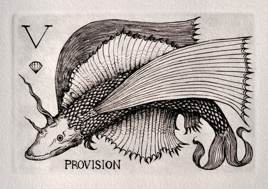 provision04