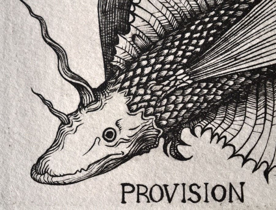provision06