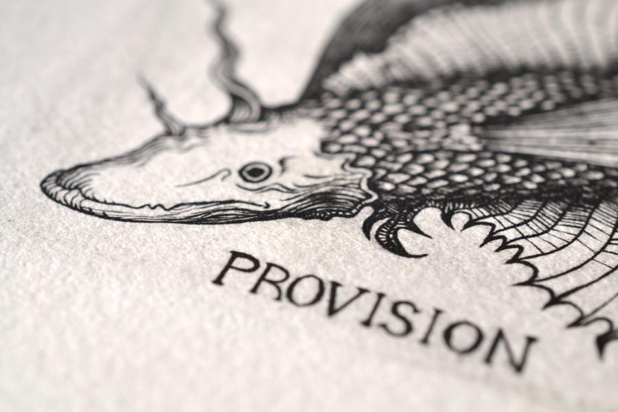 provision07