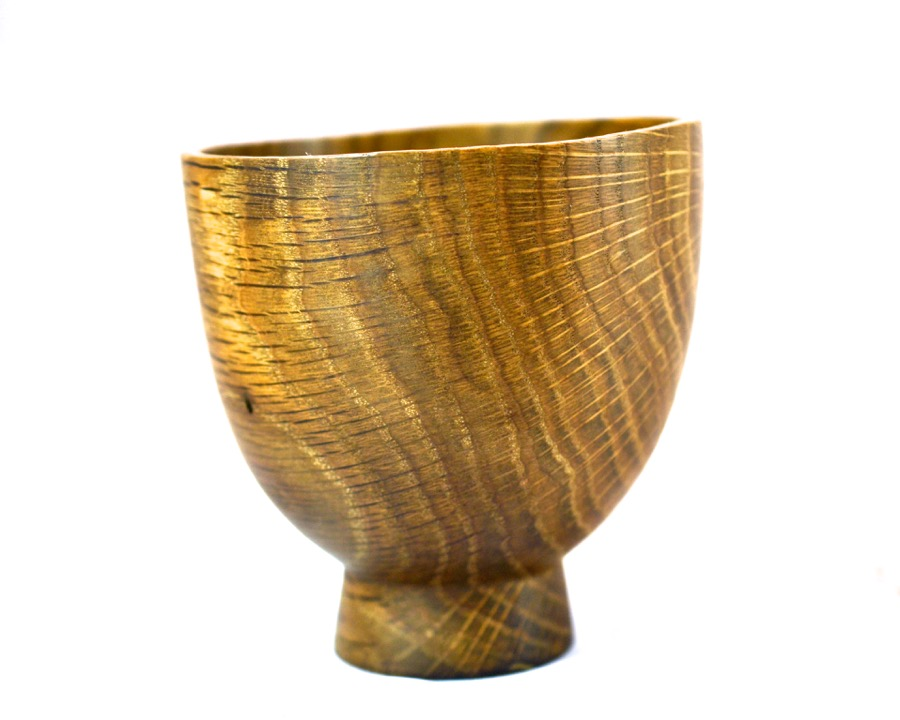fumed oak06
