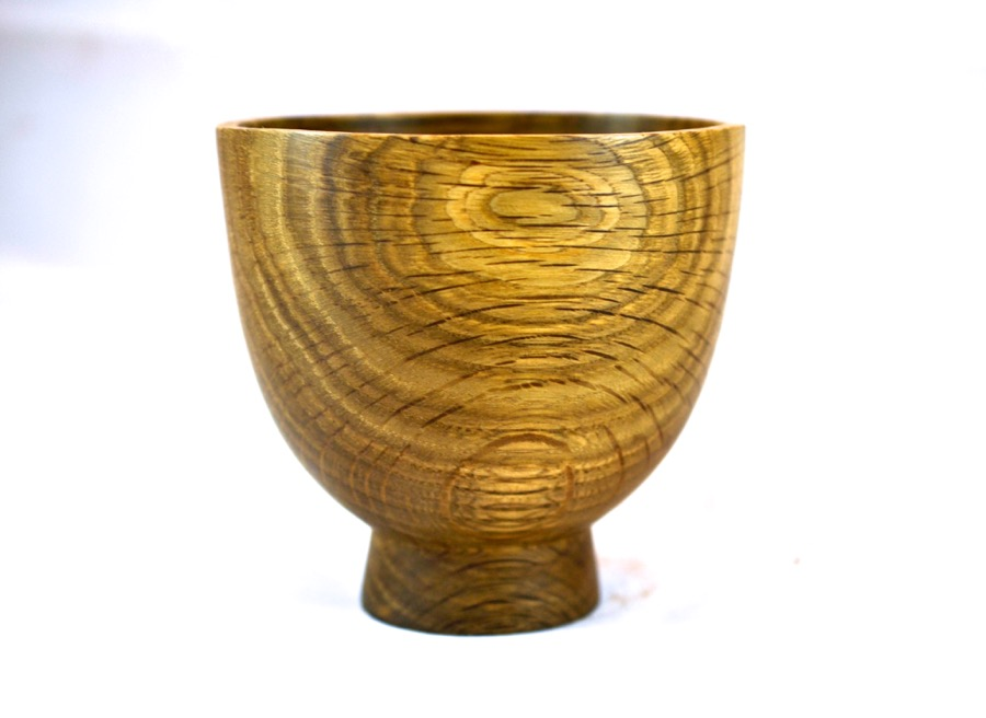 fumed oak07