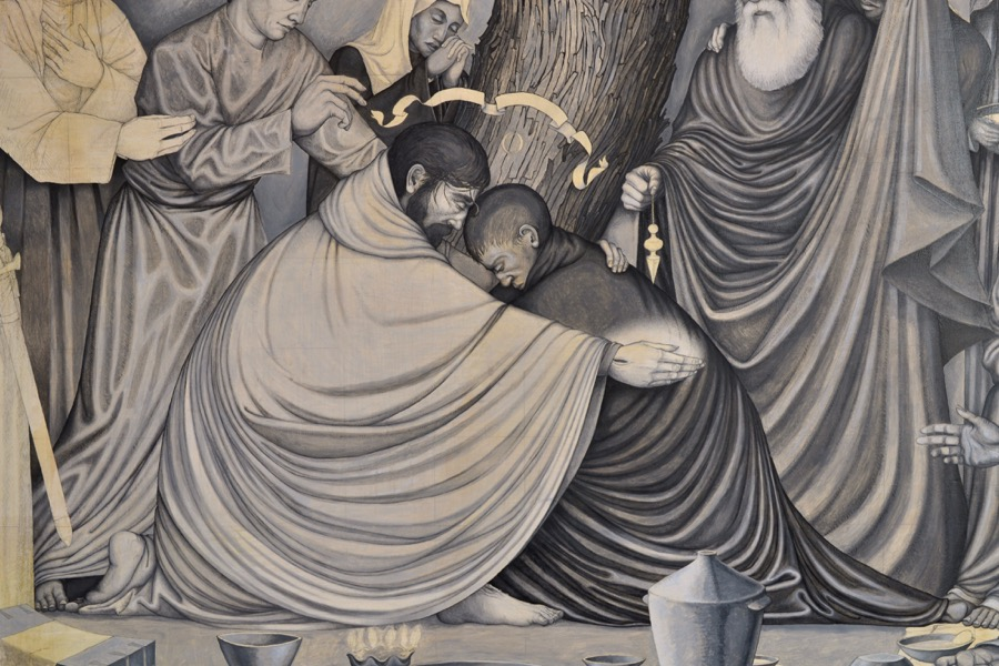 Thomas Grisaille06