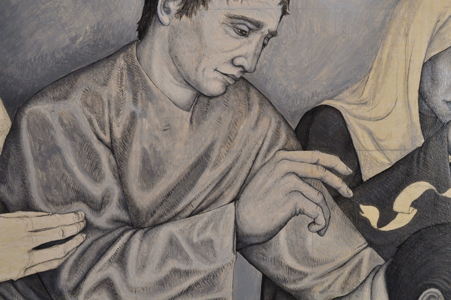 Thomas Grisaille08