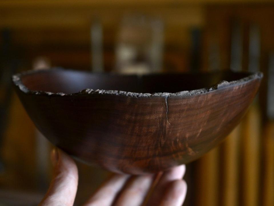 etsy bowls04.jpg