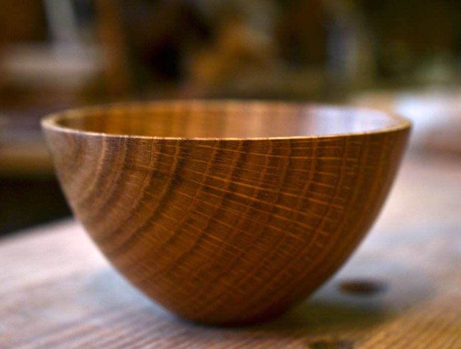 etsy-bowls07