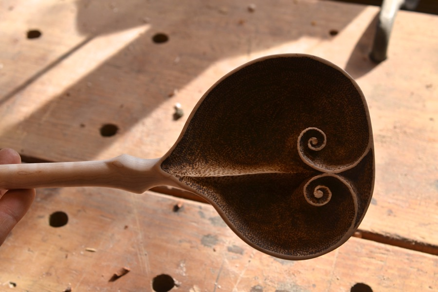 golden-ratio-spoon06