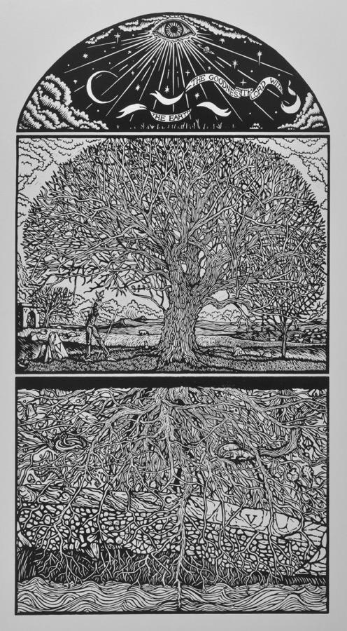 Living Tree1