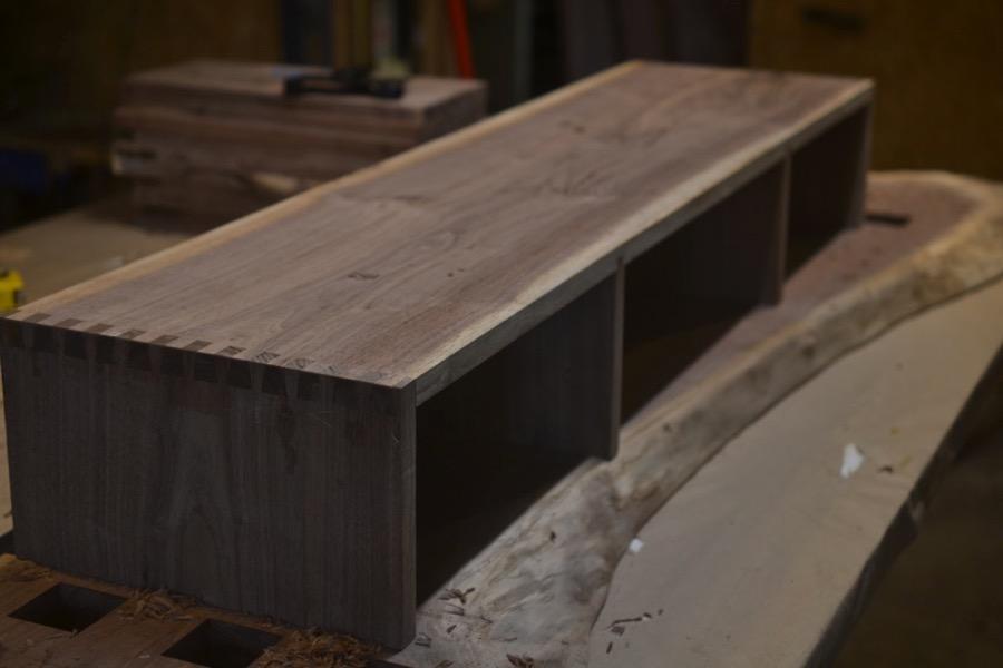 summer woodwork - 29